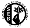 Society For Economic Botany logo